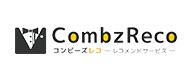 CombzReco